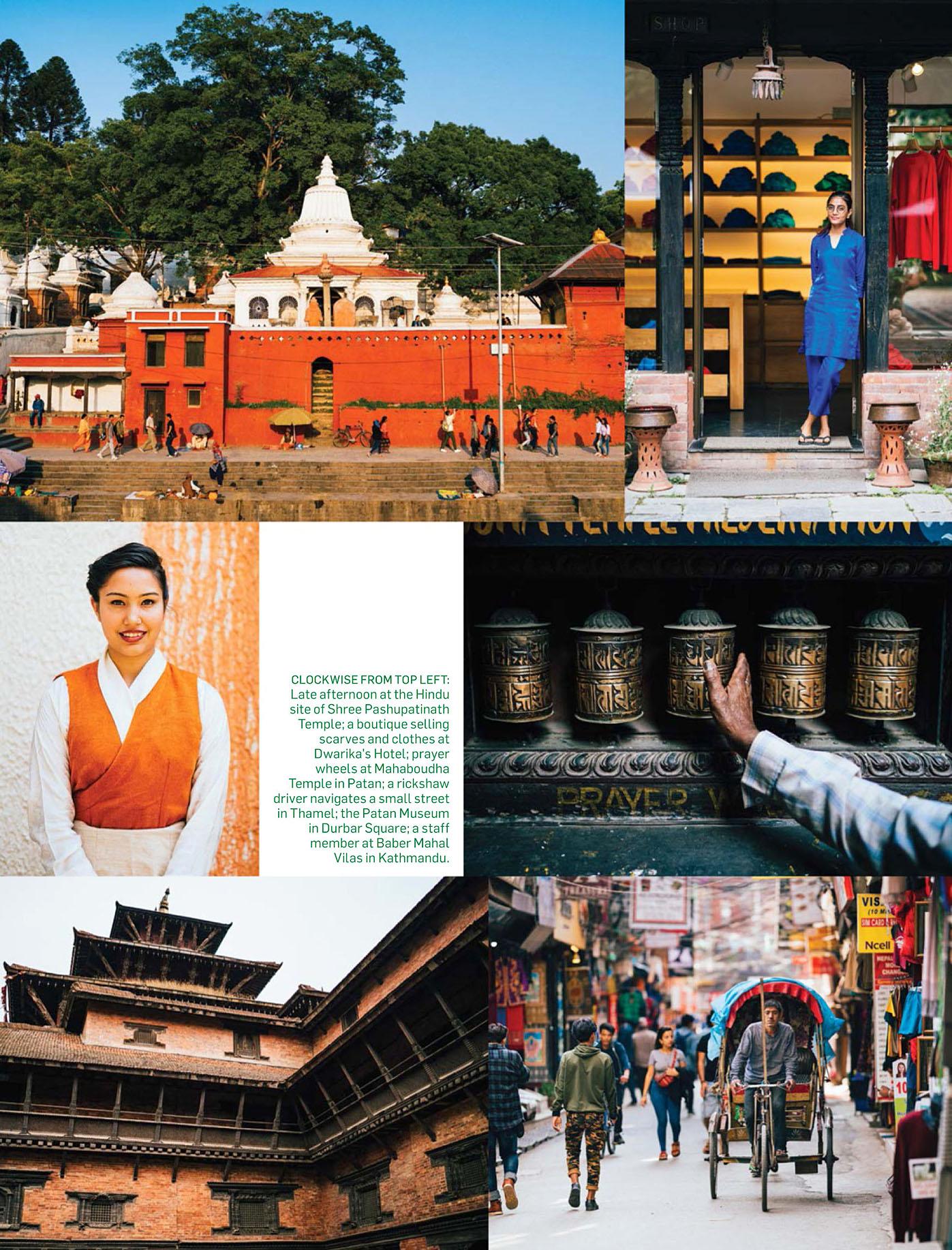 Travel & Leisure SE Asia 2019-09 Nepal-8.jpg