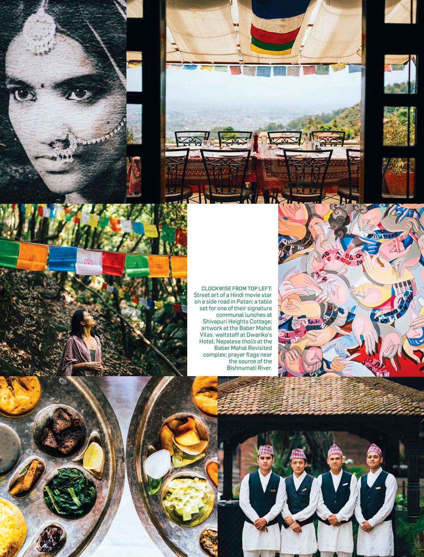 Travel & Leisure SE Asia 2019-09 Nepal-9.jpg