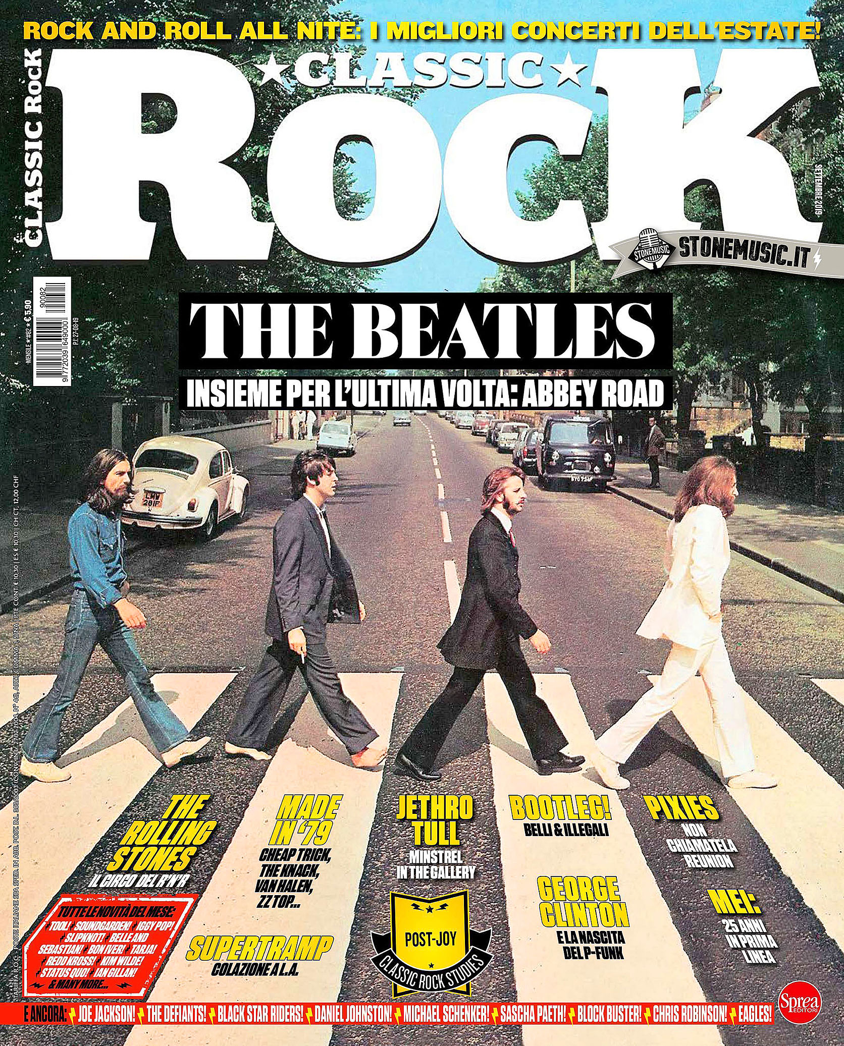 Classic Rock Italy 2019-09 Beatles 01.jpg