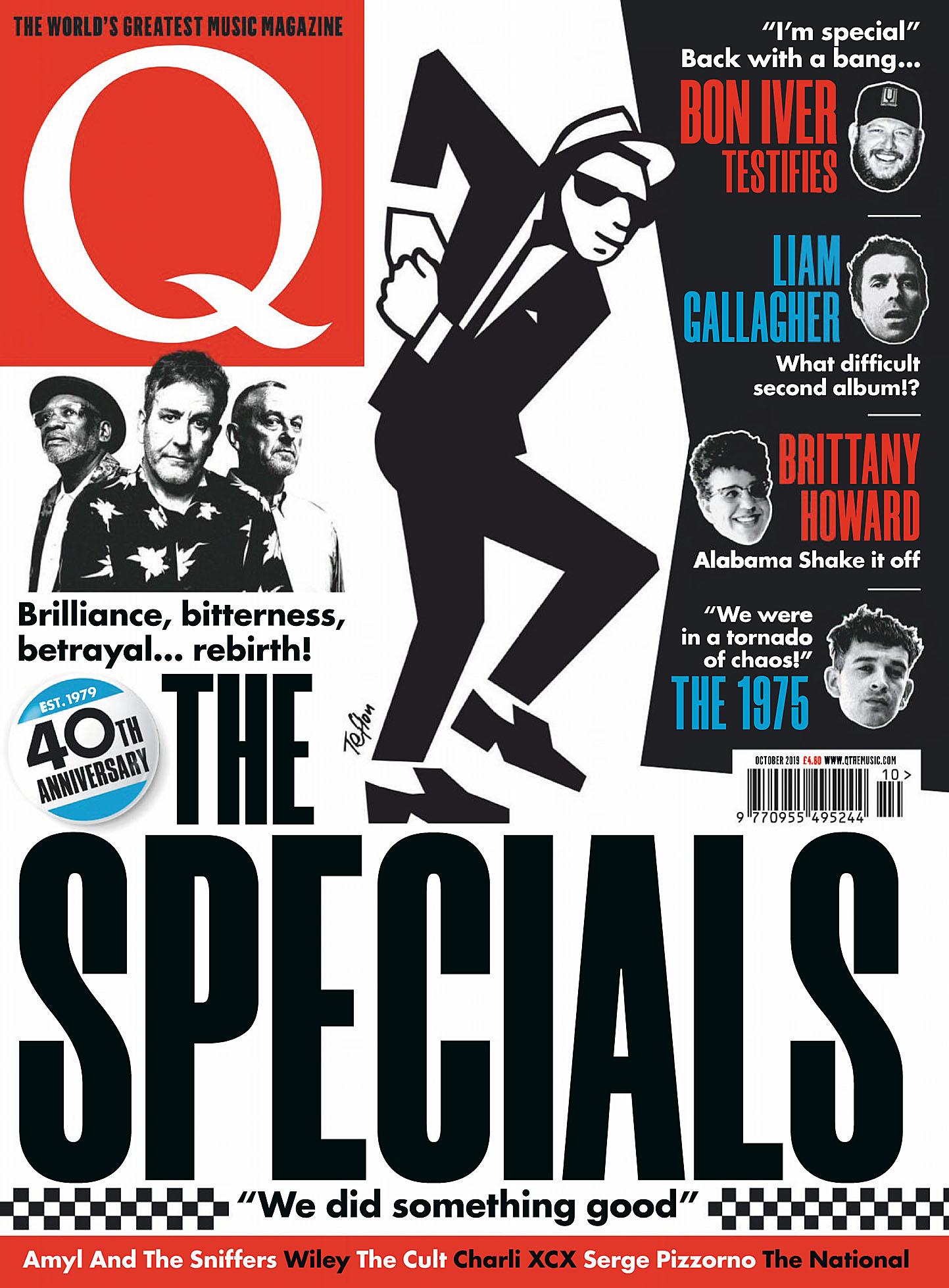 Q Magazine 2019-10.jpg