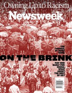 Newsweek 190830.jpg