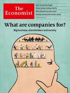 Economist 190824.jpg