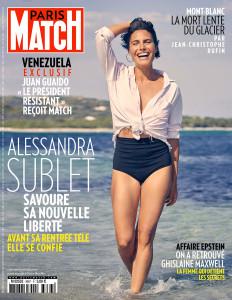 Paris Match 3667 2019-08-22.jpg