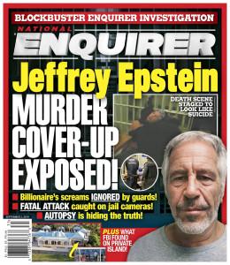 National Enquirer 2019-09-02.jpg