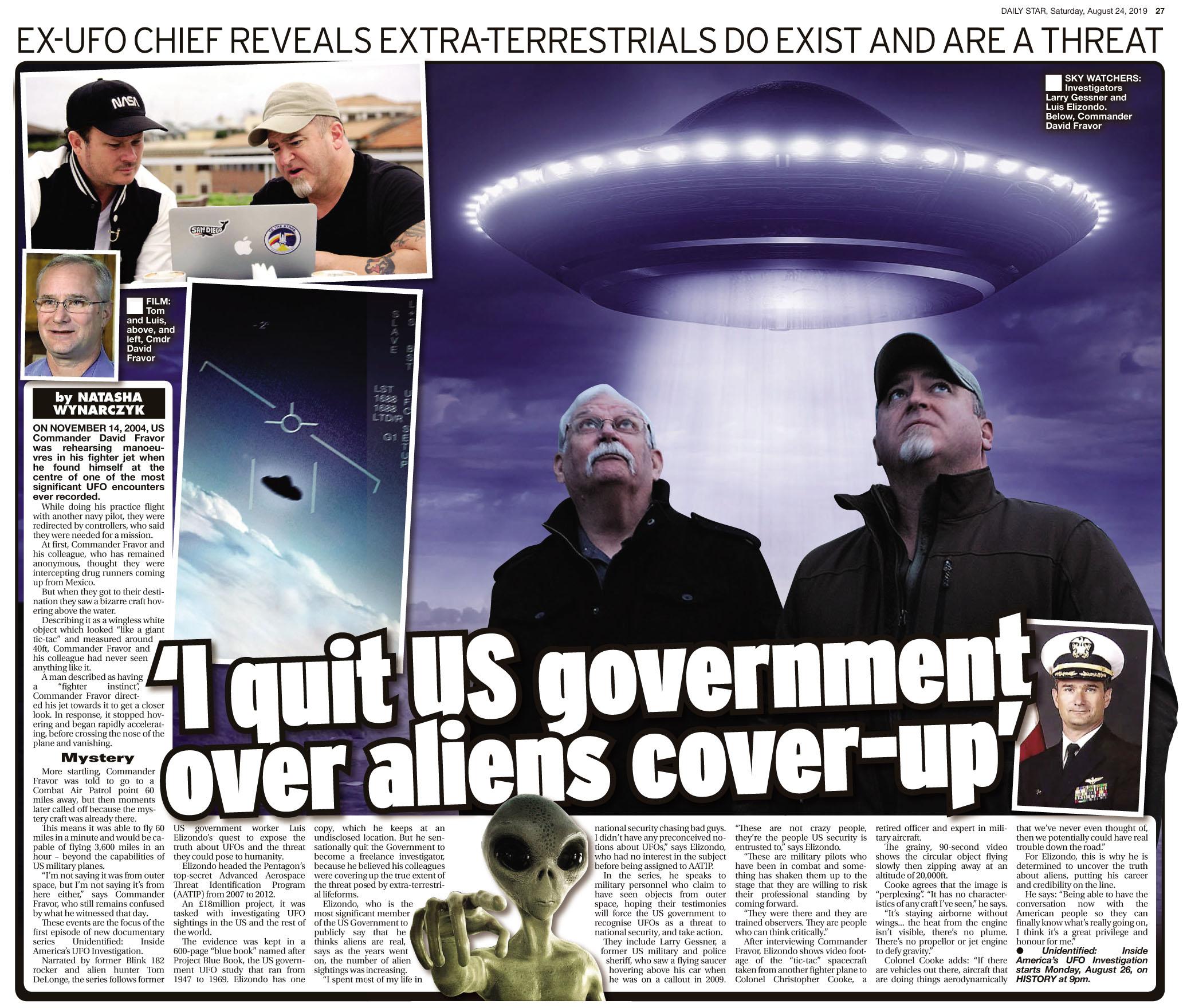 Daily Star 2019-08-24 UFO.jpg