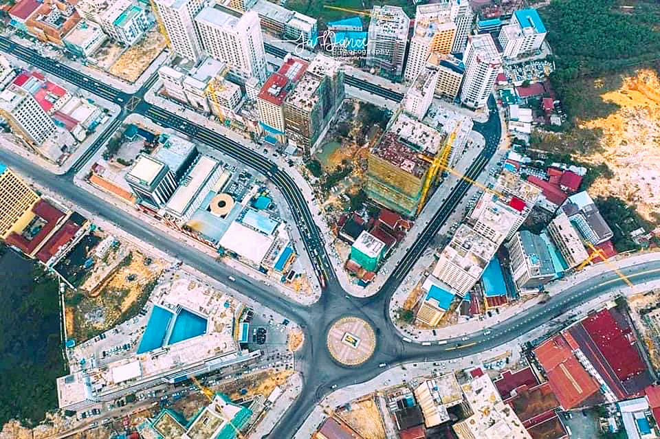 Sihanoukville 2102 08.jpg