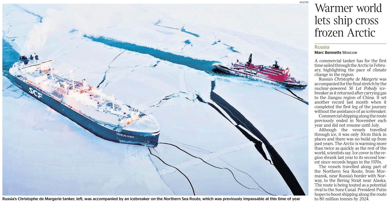 Times 210223 Arctic.jpg