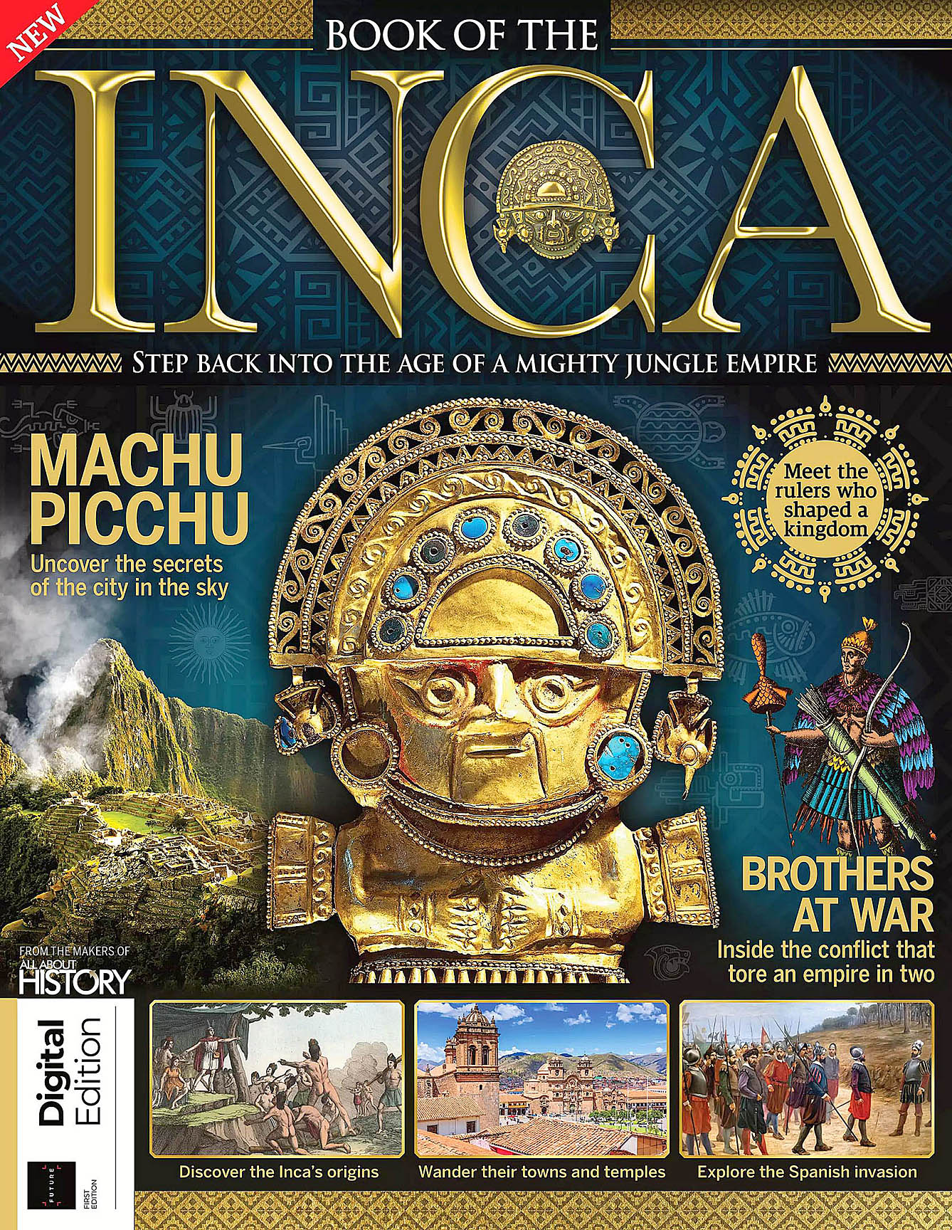 All About History - Book of the Inca 1st Ed 2020 01.jpg