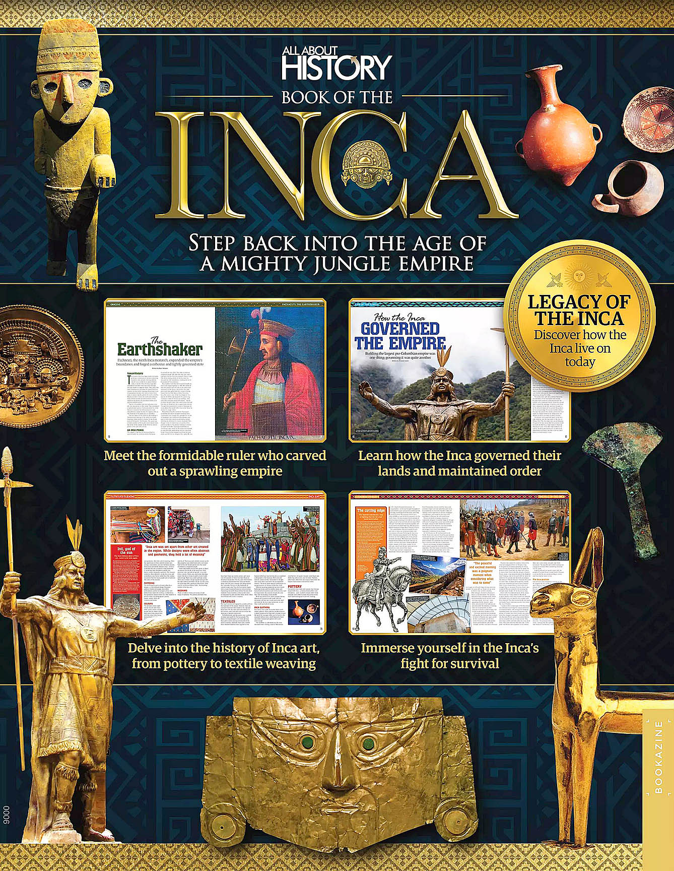 All About History - Book of the Inca 1st Ed 2020 02.jpg