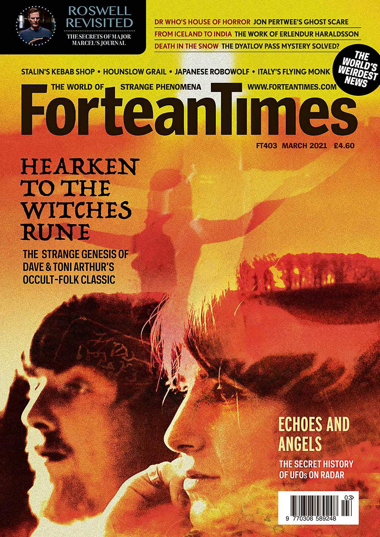 ForteanTimes 2021-03.jpg