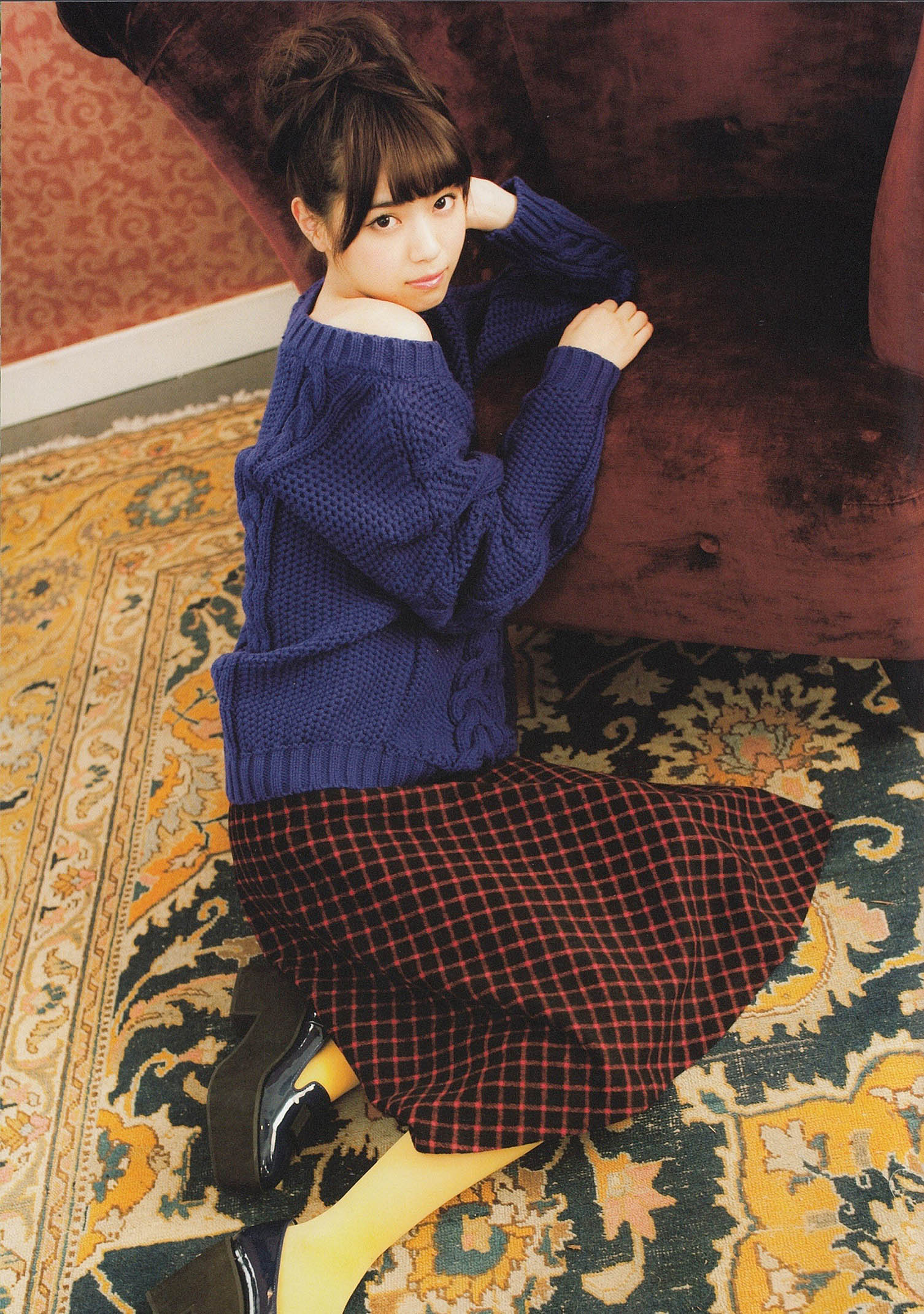 NNishino UTB 1509 03.jpg