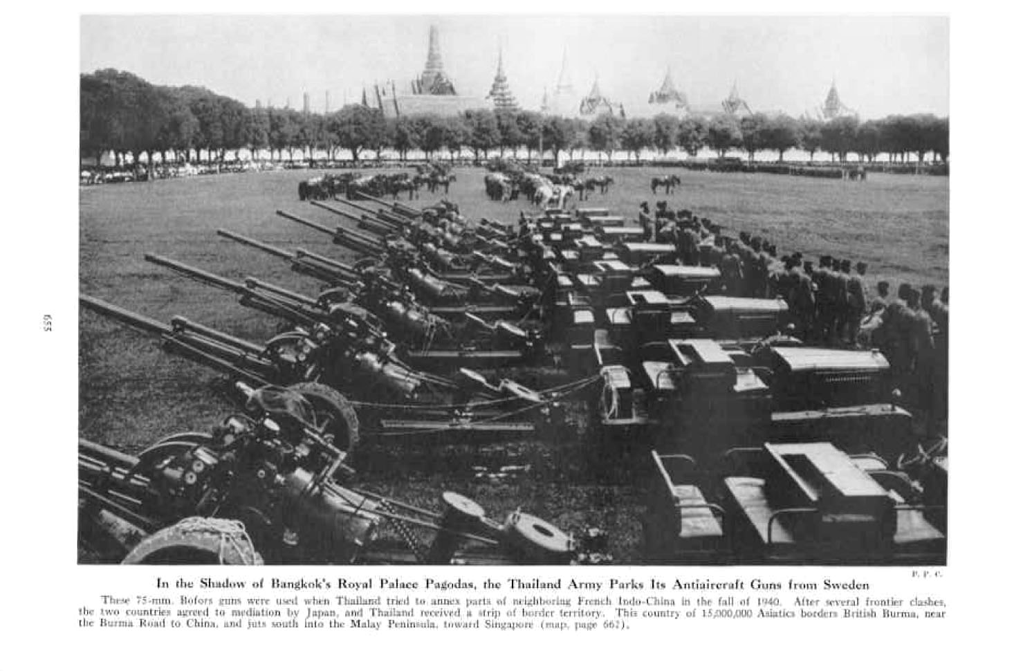 NG-1941-11_03.jpg
