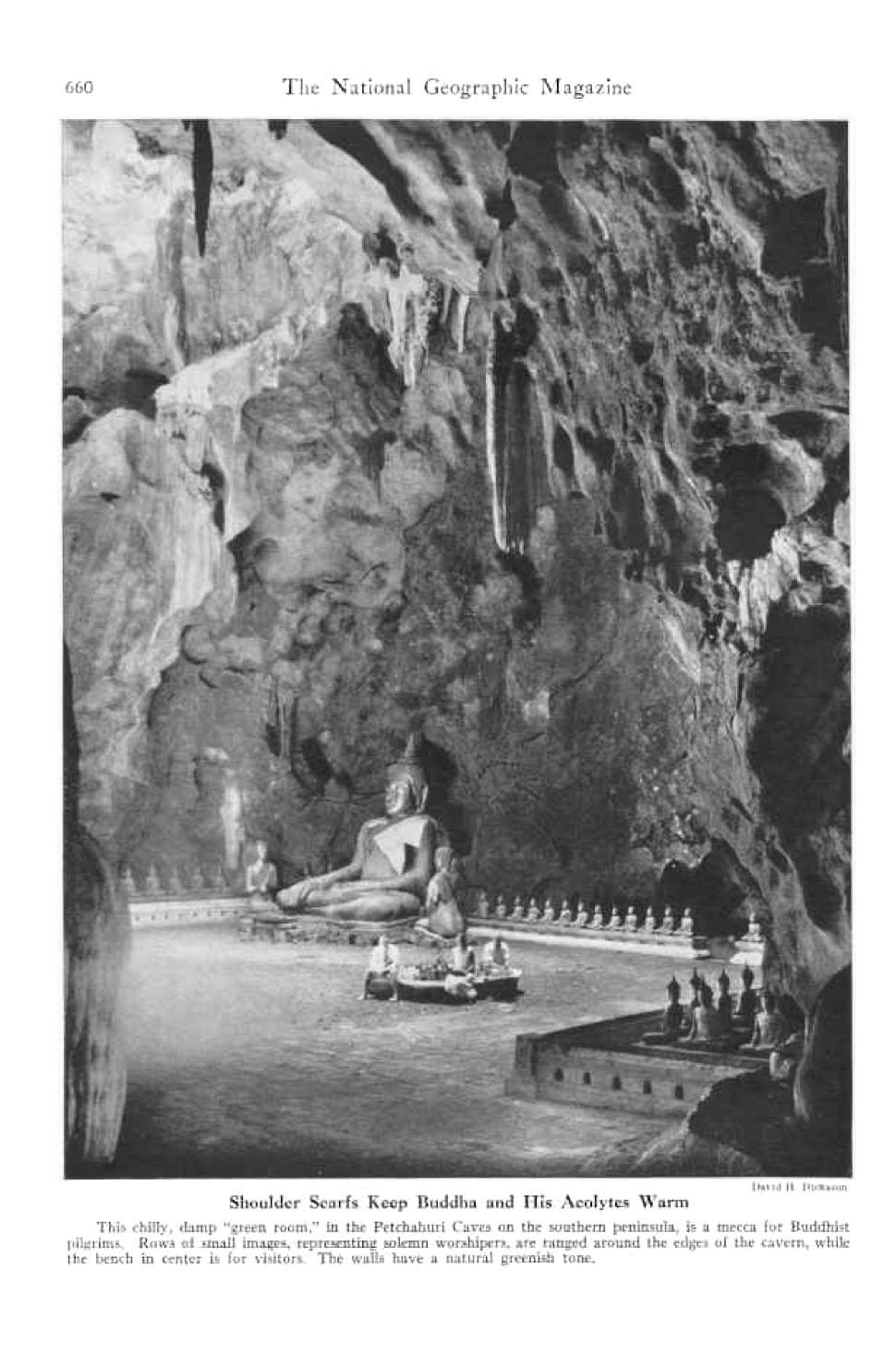 NG-1941-11_07.jpg