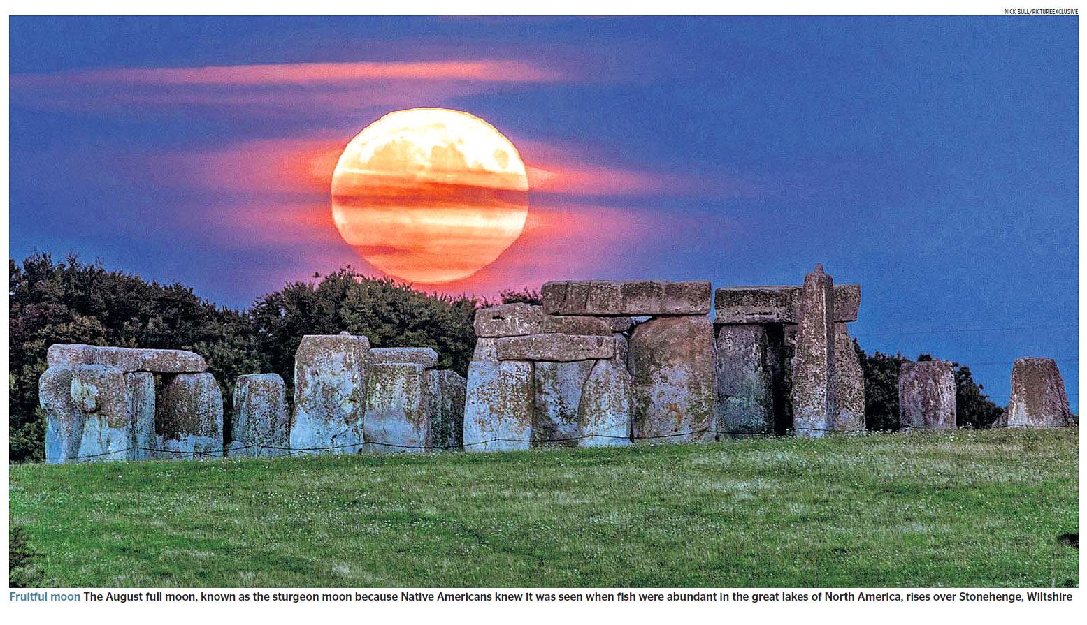 Moon over Stonehenge by Nick Bull.jpg
