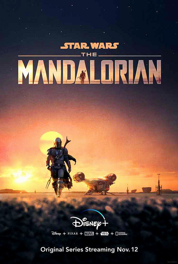 mandalorian-poster.jpg
