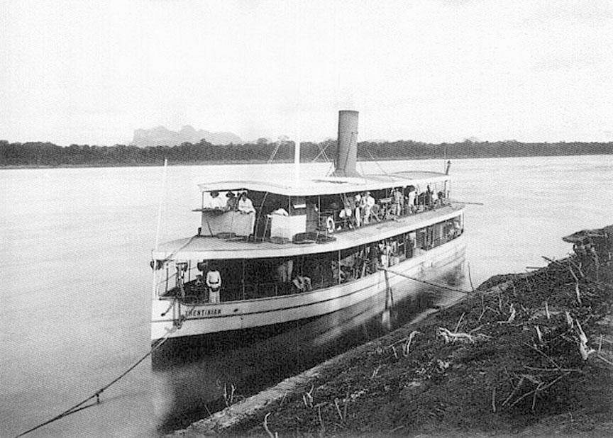 1897 Mekong Ferry System.jpg