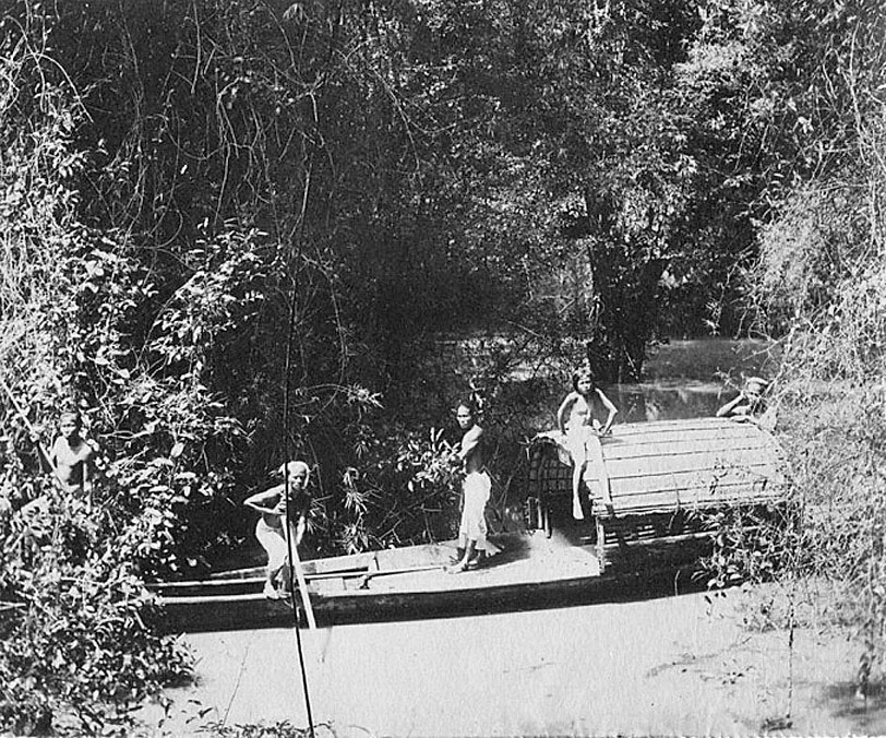 1912 Backwater swamps of Samut Sakhon Province.jpg
