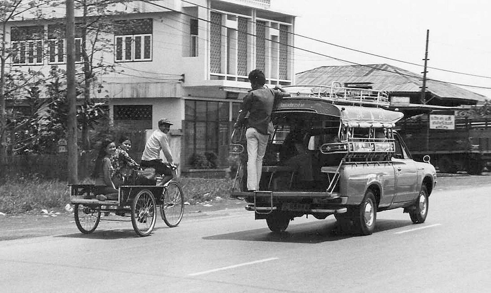 1967 Udon 2.jpg