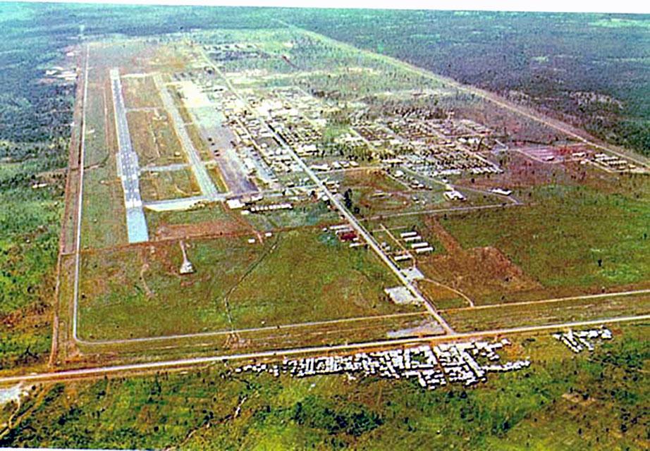1968 Nakhon Phanom Royal Thai Air Force Base.jpg