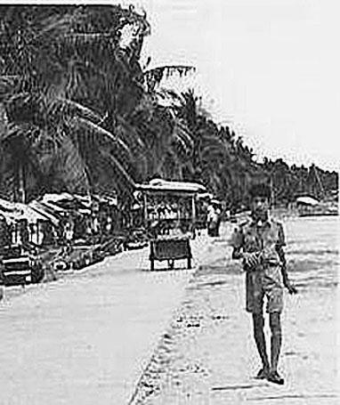 1971 Bang Saen.jpg