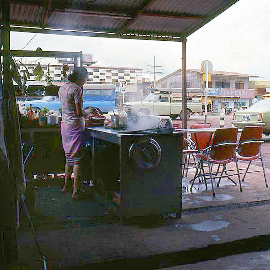 1973 Udon Thani restaurant.jpg