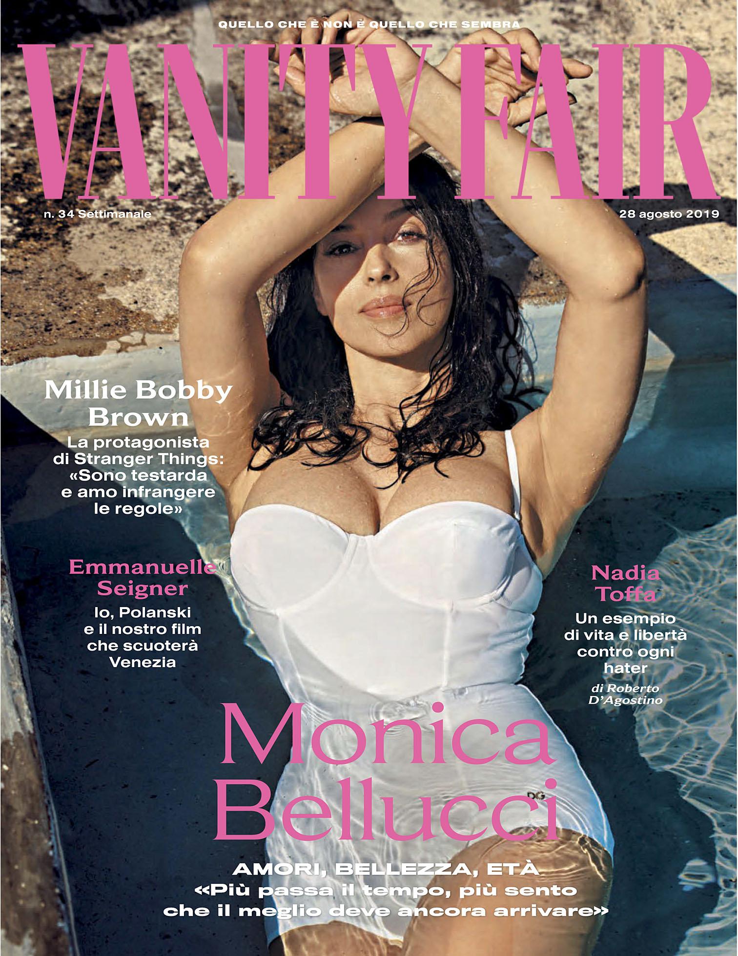 Vanity Fair Italia 2019-08-28 MBellucci1.jpg