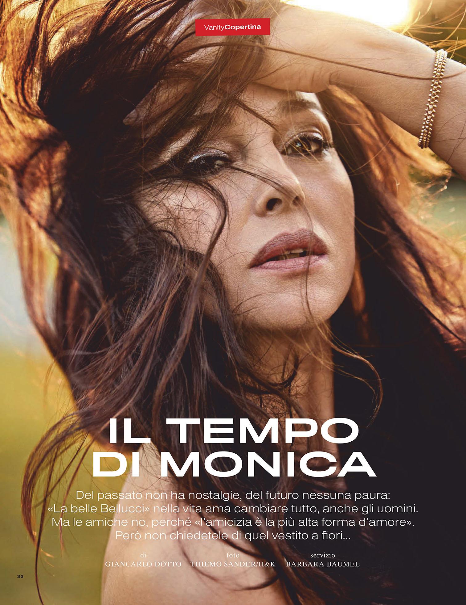 Vanity Fair Italia 2019-08-28 MBellucci2.jpg