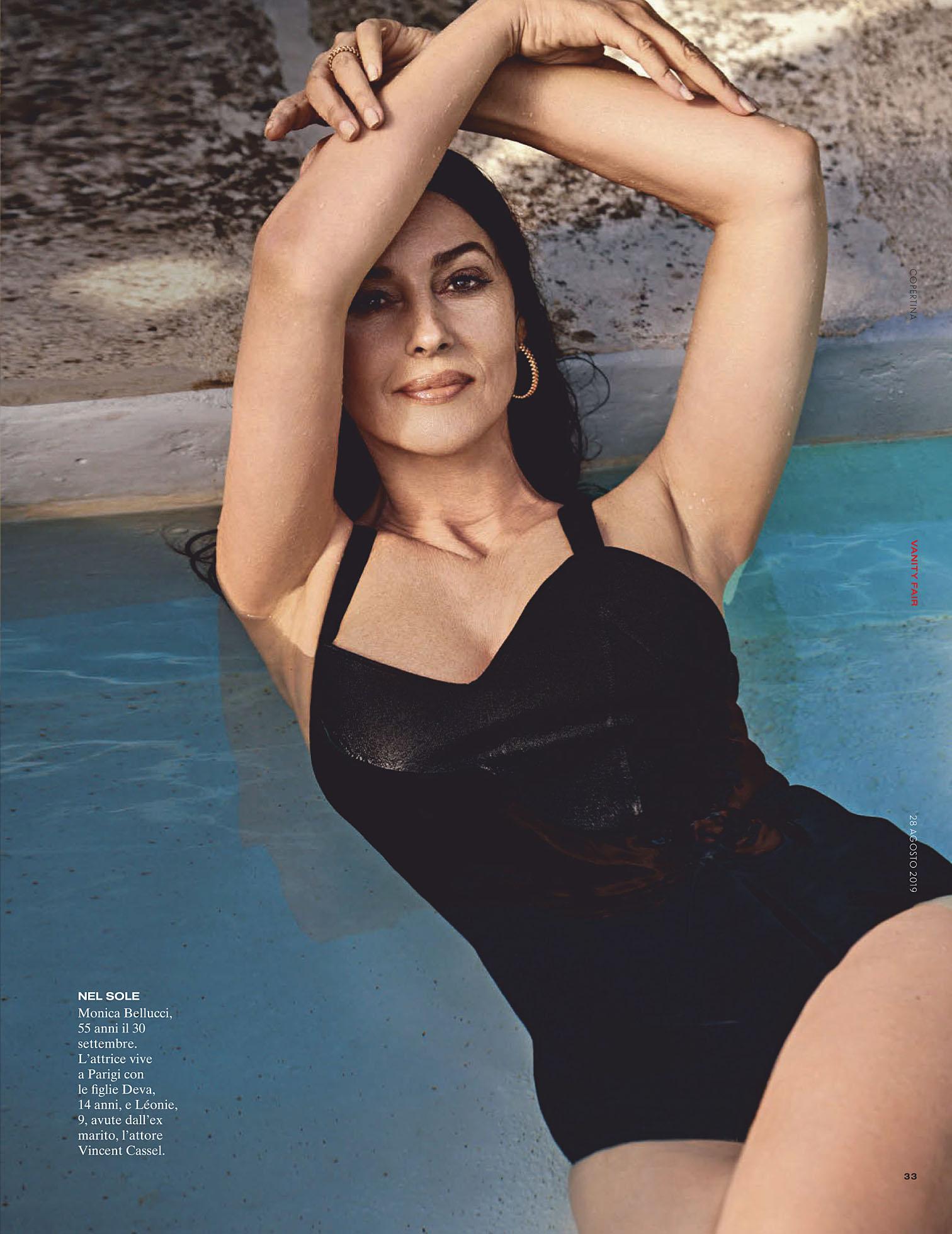 Vanity Fair Italia 2019-08-28 MBellucci3.jpg
