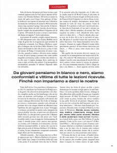 Vanity Fair Italia 2019-08-28 MBellucci5.jpg