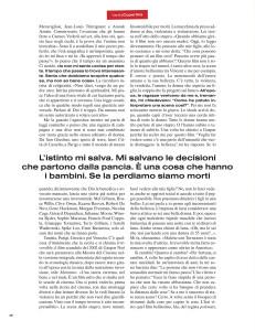 Vanity Fair Italia 2019-08-28 MBellucci6.jpg
