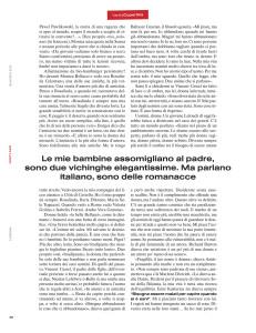 Vanity Fair Italia 2019-08-28 MBellucci8.jpg