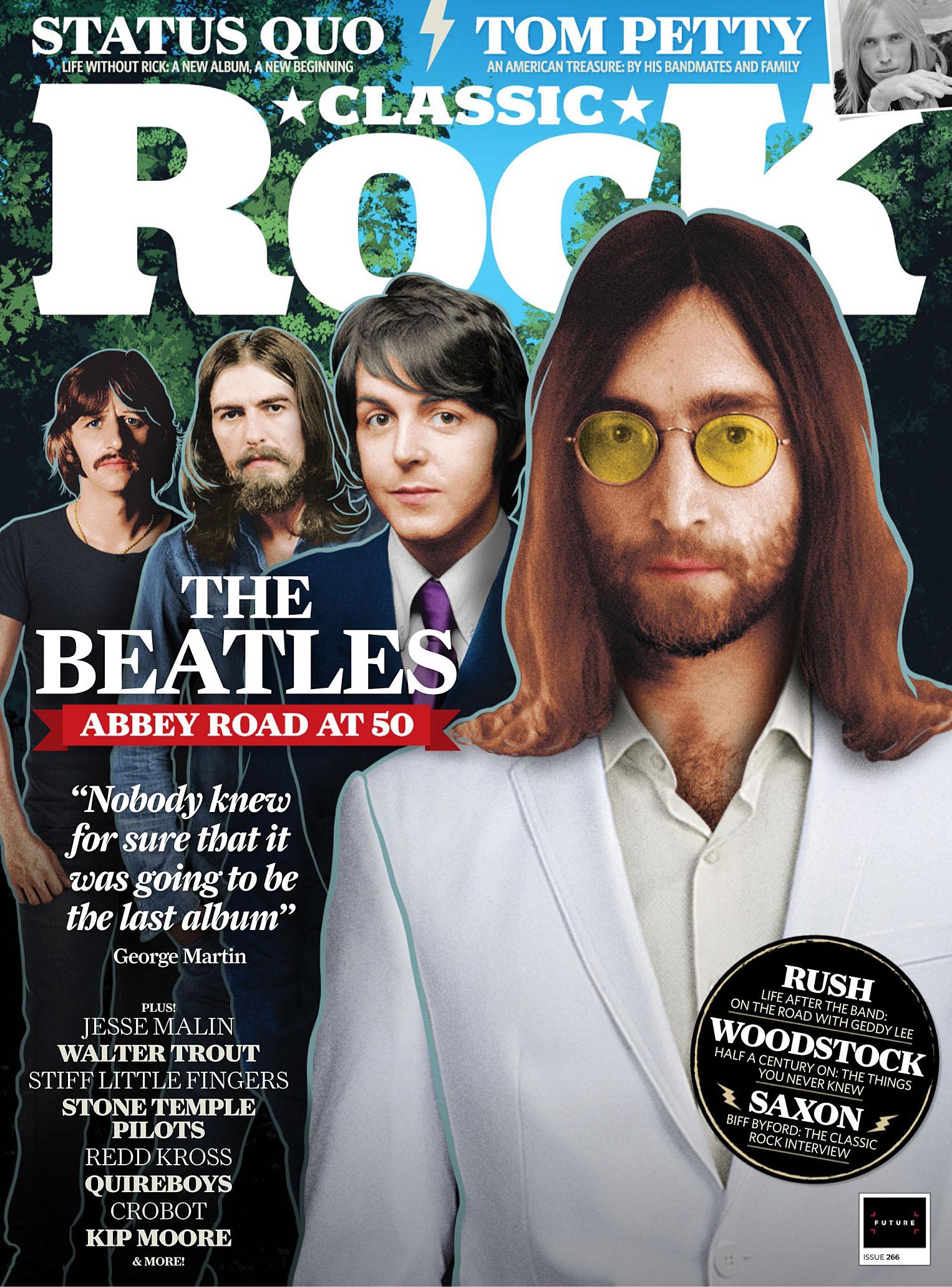 Classic Rock UK 2019-09 Beatles 01.jpg
