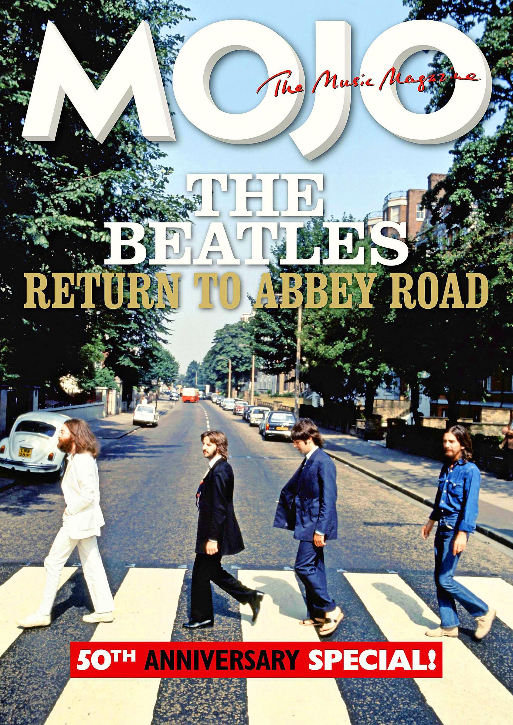 MOJO 2019-10 Beatles 01.jpg