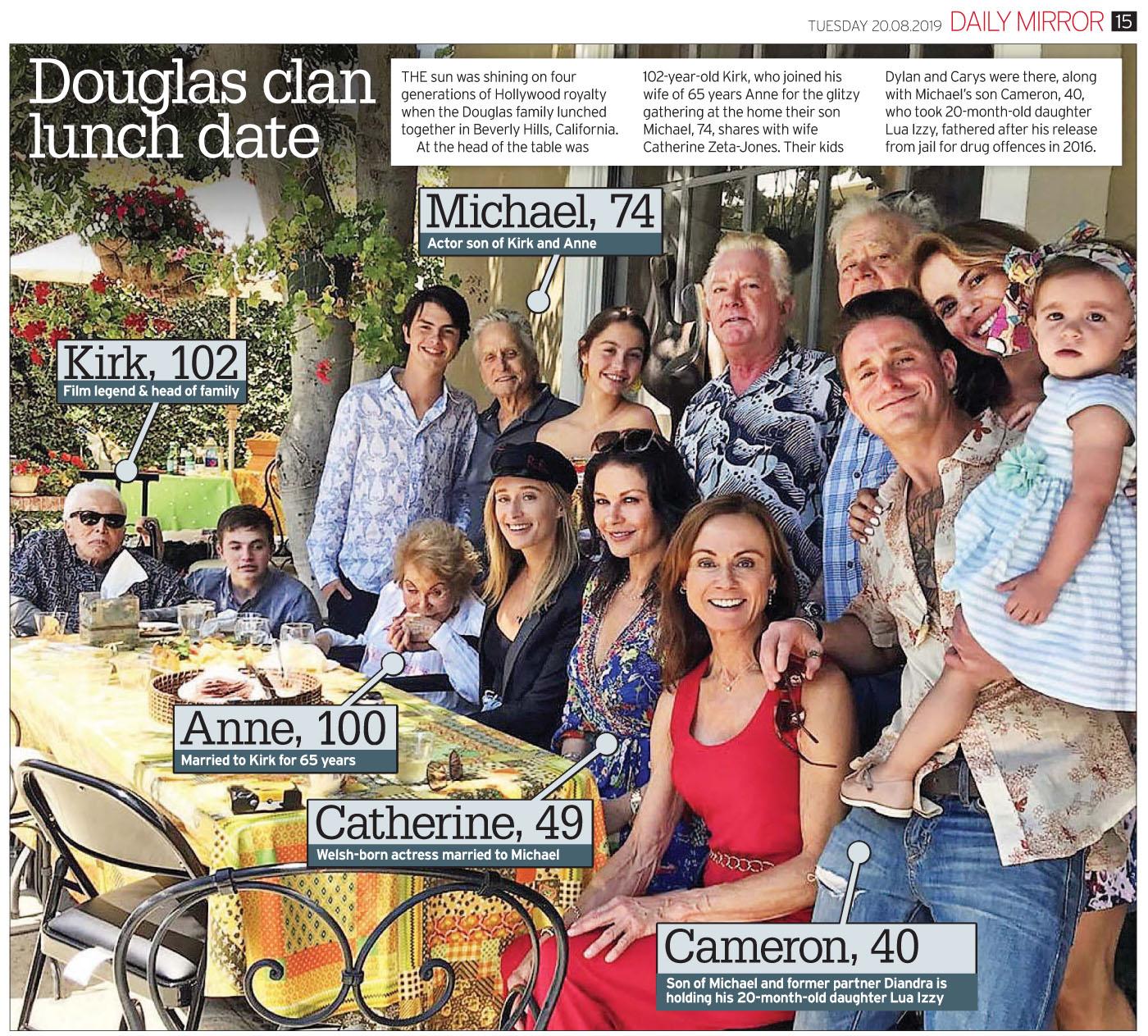 Daily_Mirror_August_20_2019_Douglas.jpg