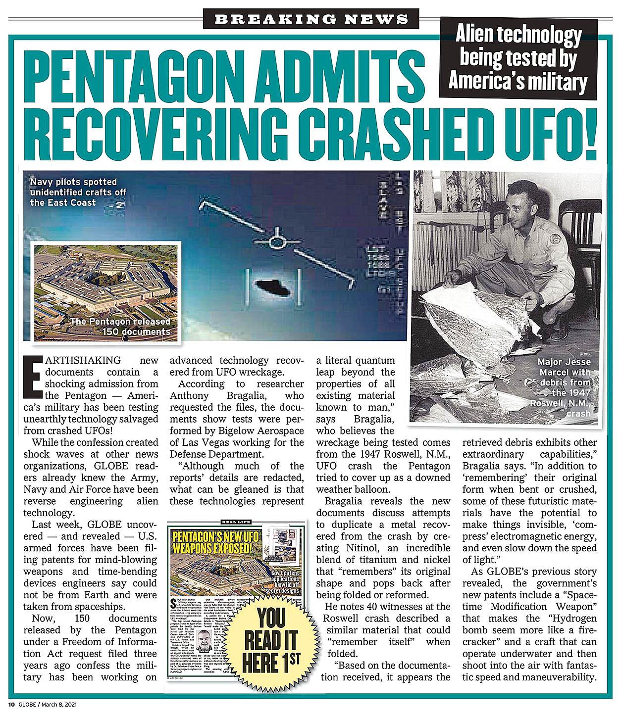 Globe 210308 UFO.jpg