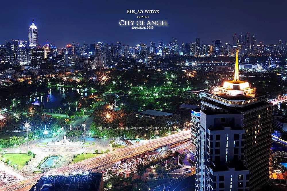 Bangkok 09.jpg
