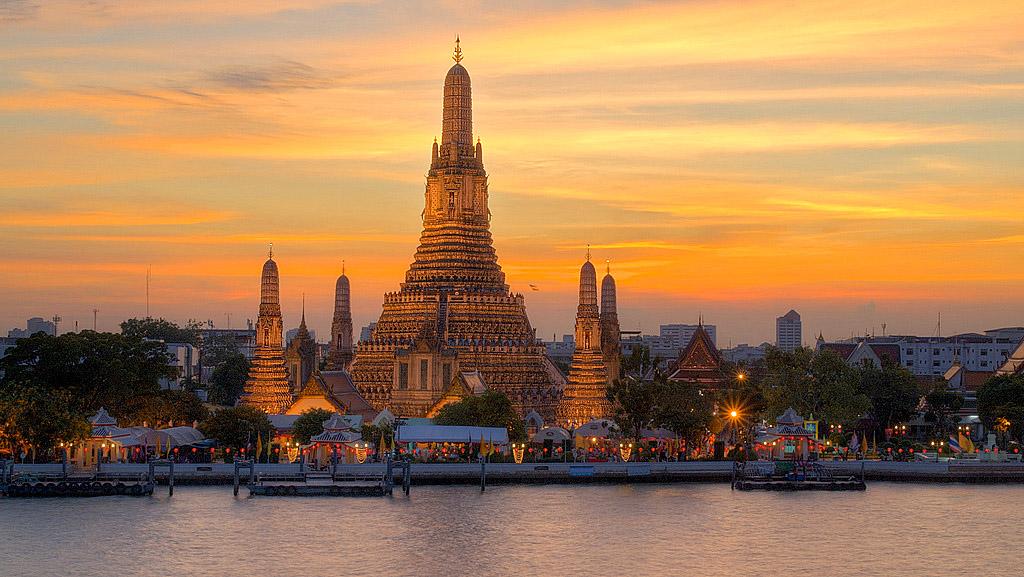 Bangkok 10.jpg