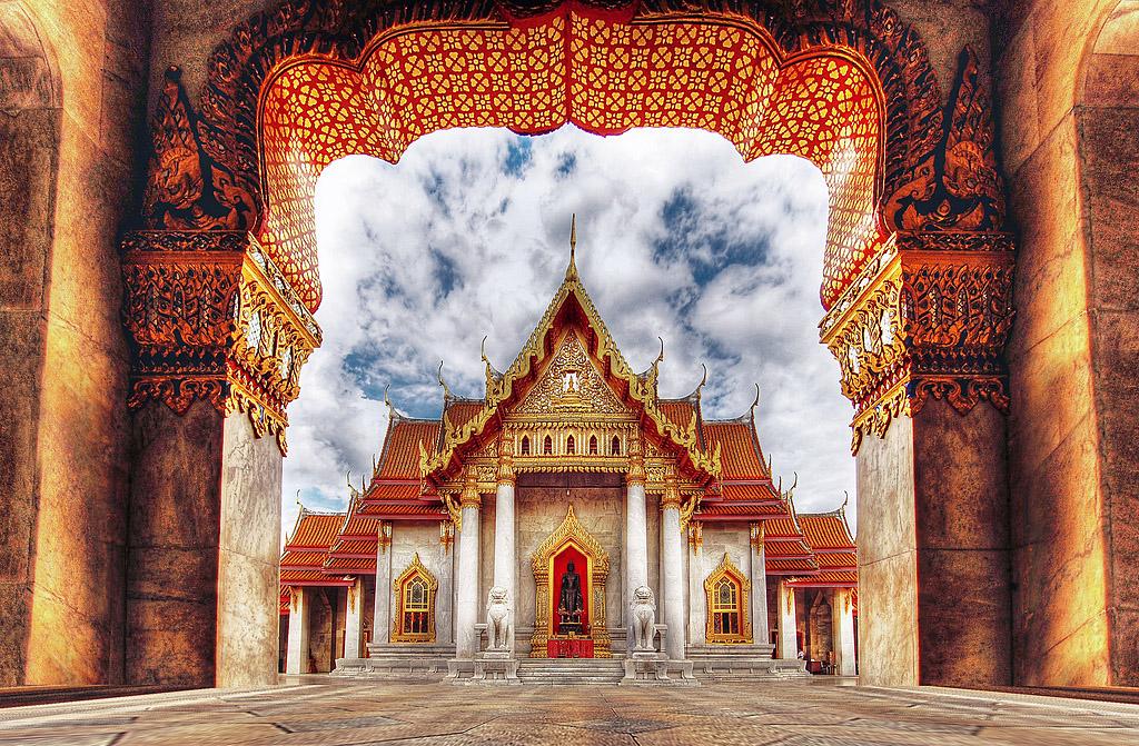 Bangkok 11.jpg