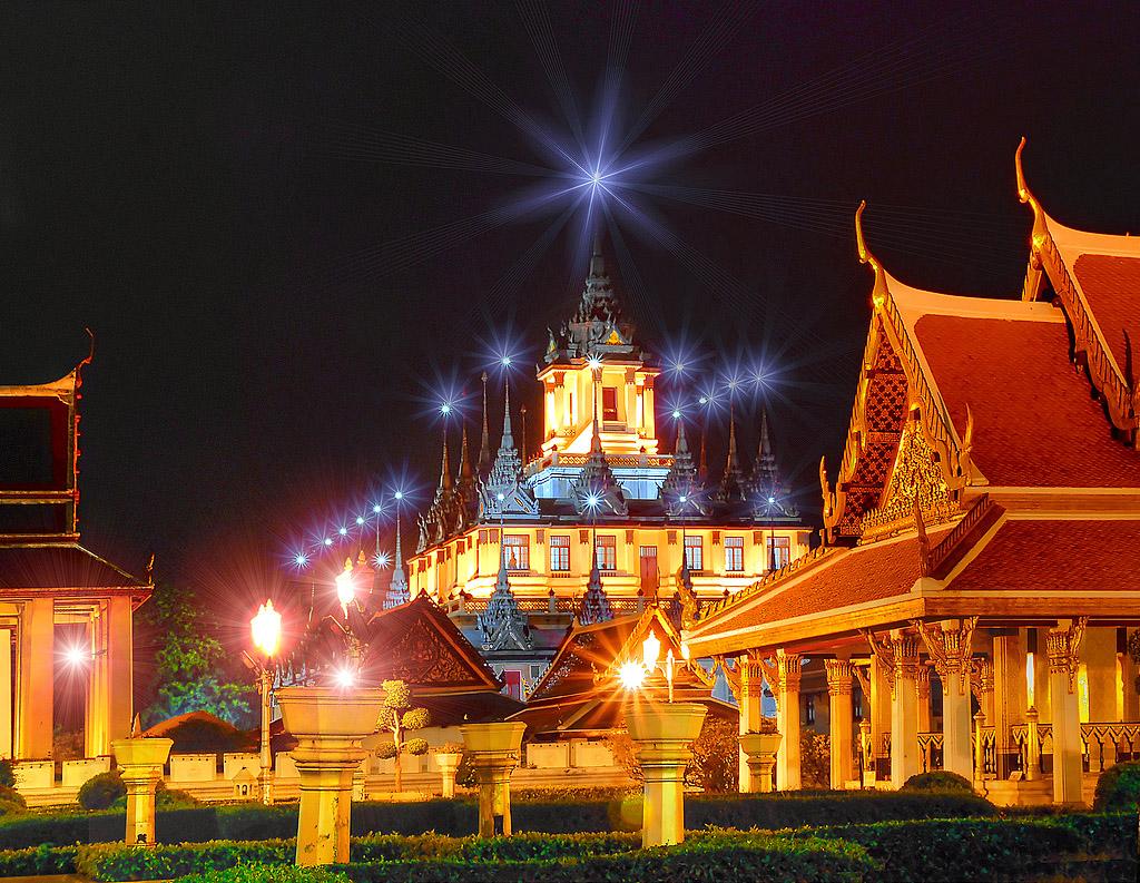 Bangkok 12.jpg