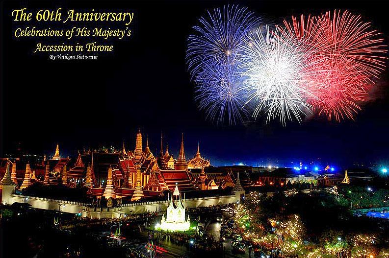 Bangkok 13.jpg