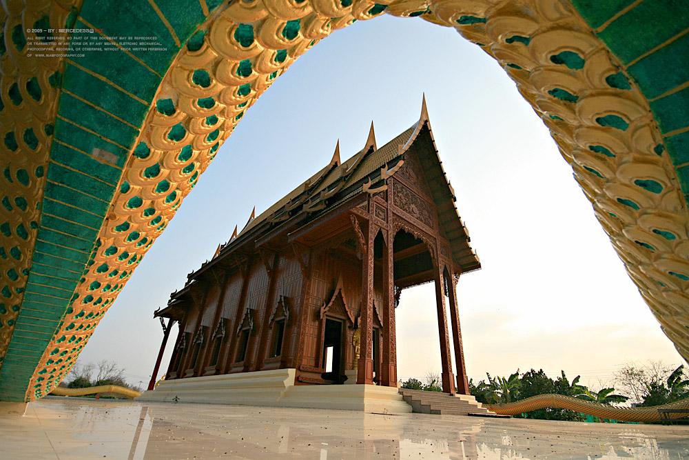 Prachuap Khiri Muang 10.jpg