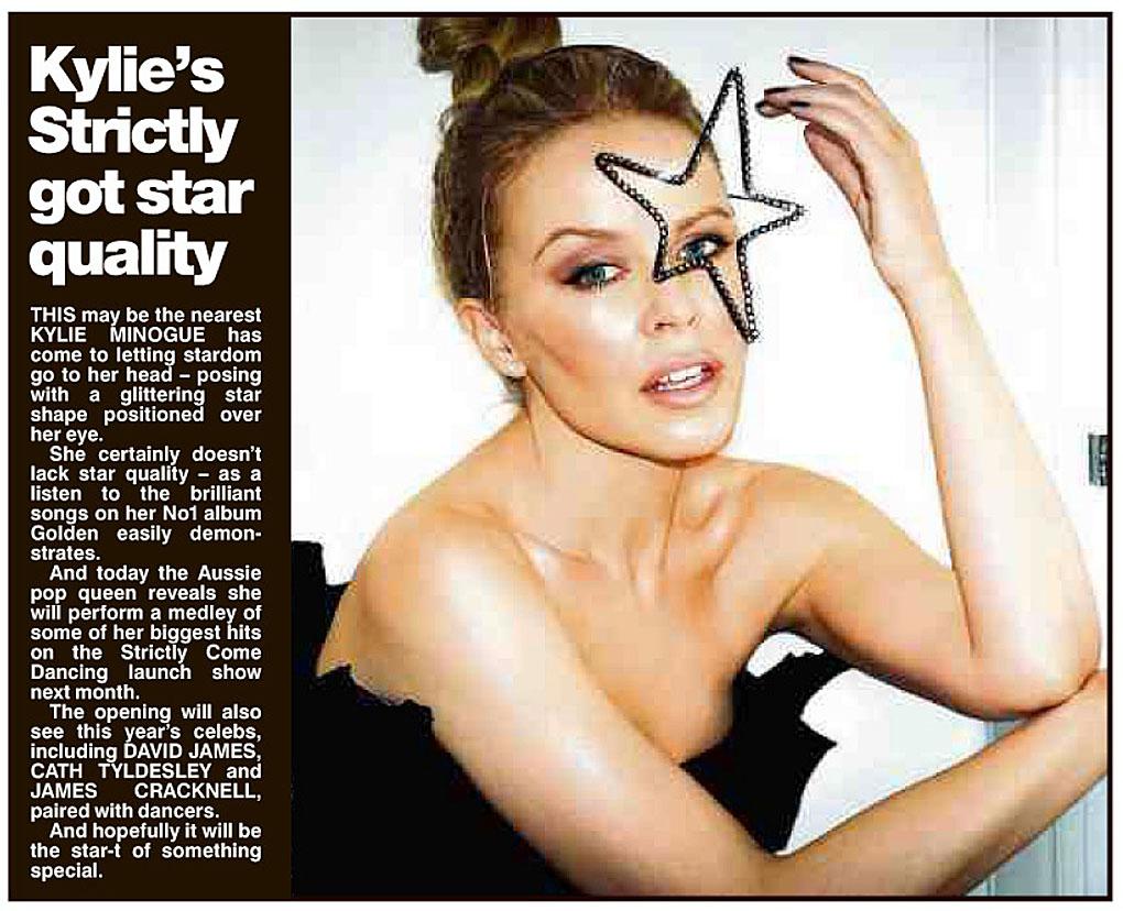 The Sun UK 18 August 2019 Kylie.jpg