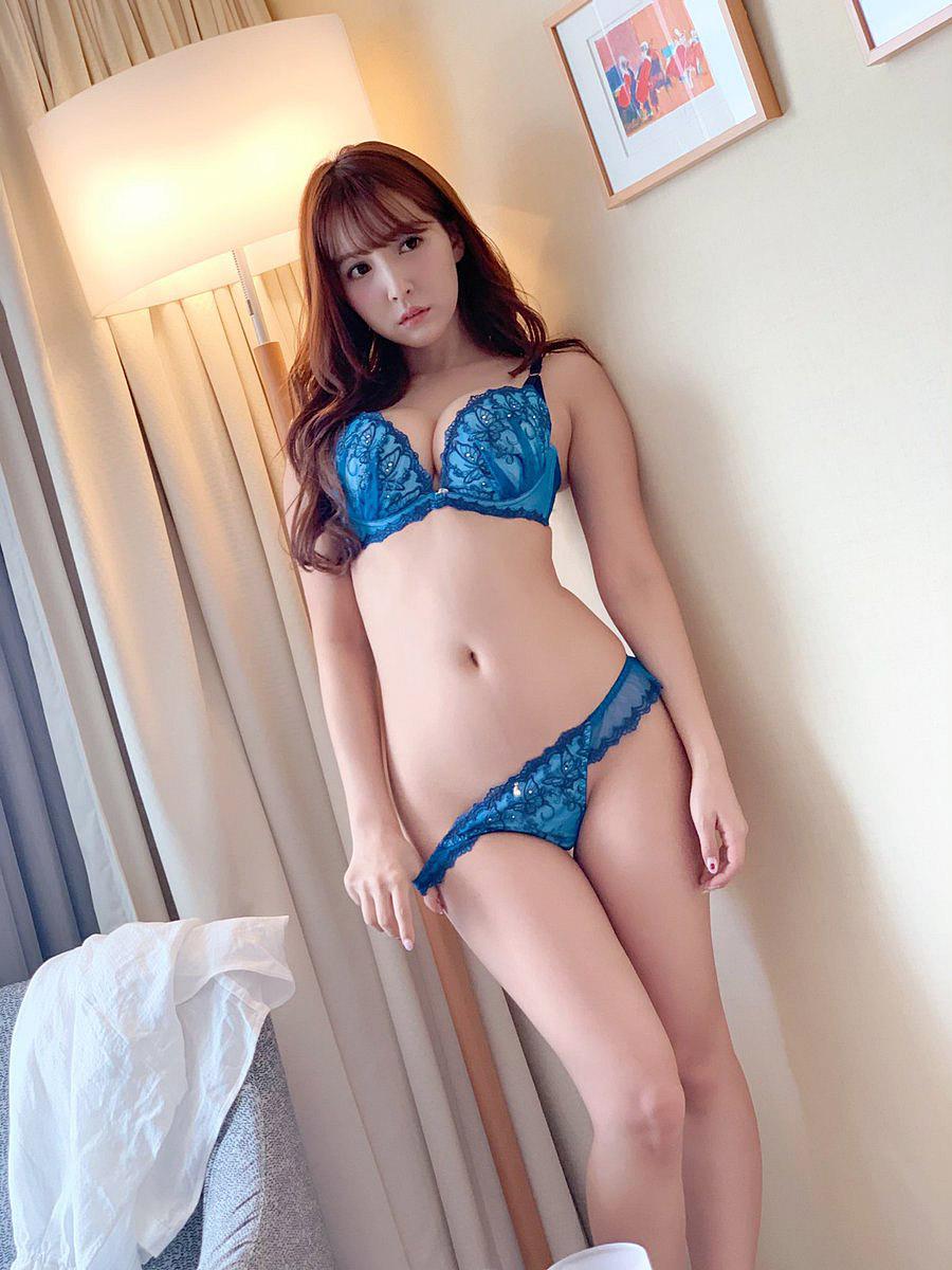 YMikami 10.jpg