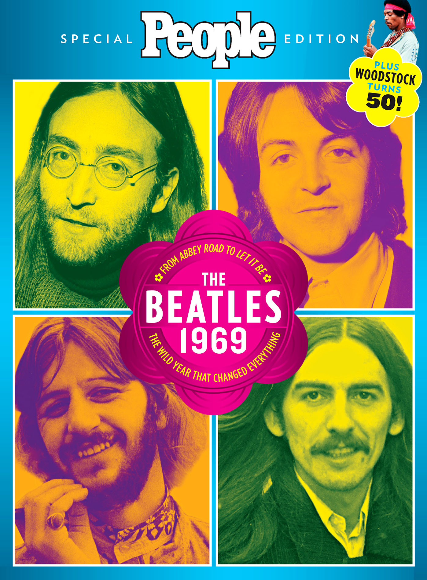People Bookazines 2019-08 The Beatles 1969.jpg