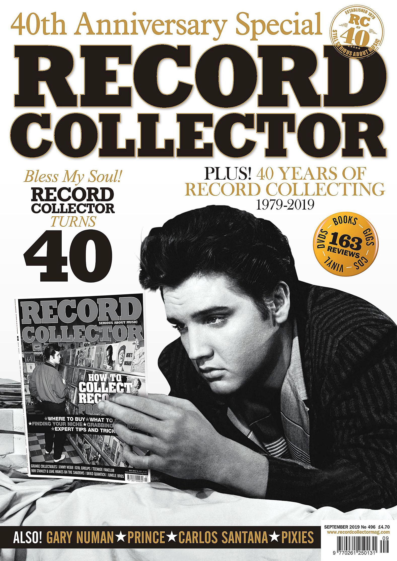 Record Collector 2019-09.jpg