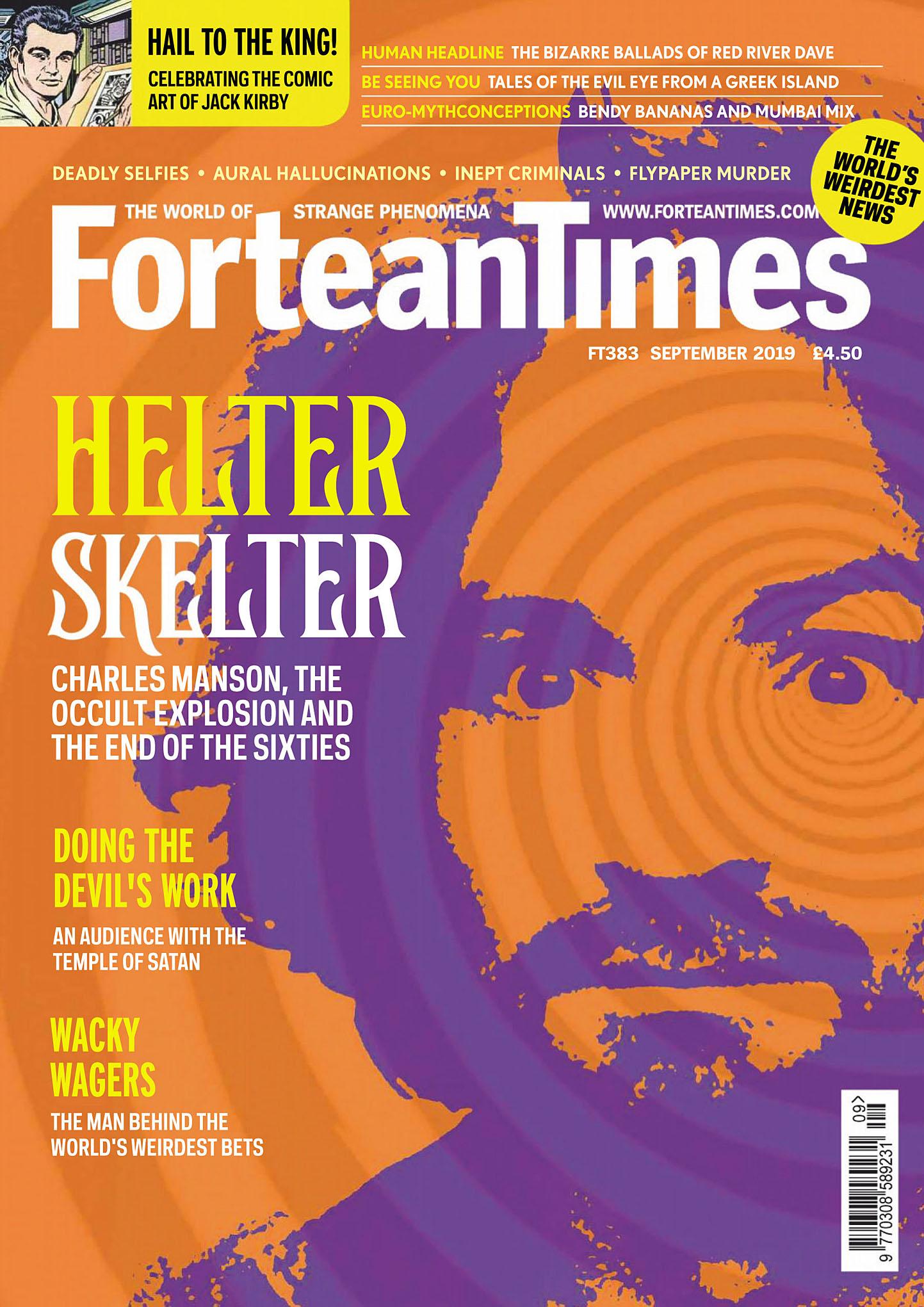 Fortean Times 2019-09.jpg