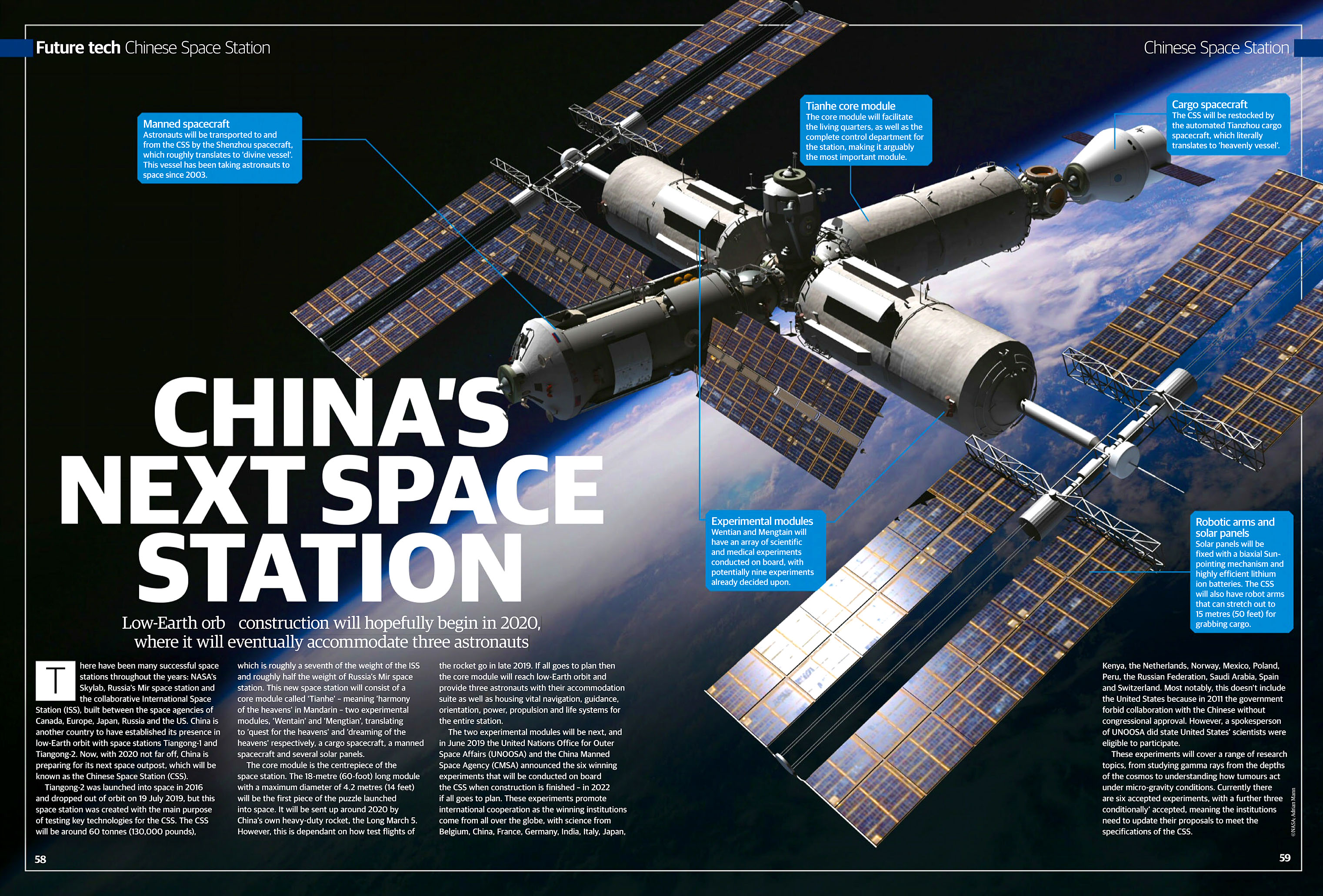 All About Space 094 2020 China Space Station.jpg