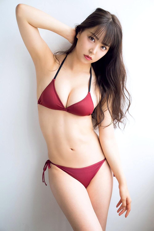 Miru Shiroma Grad 20 03.jpg