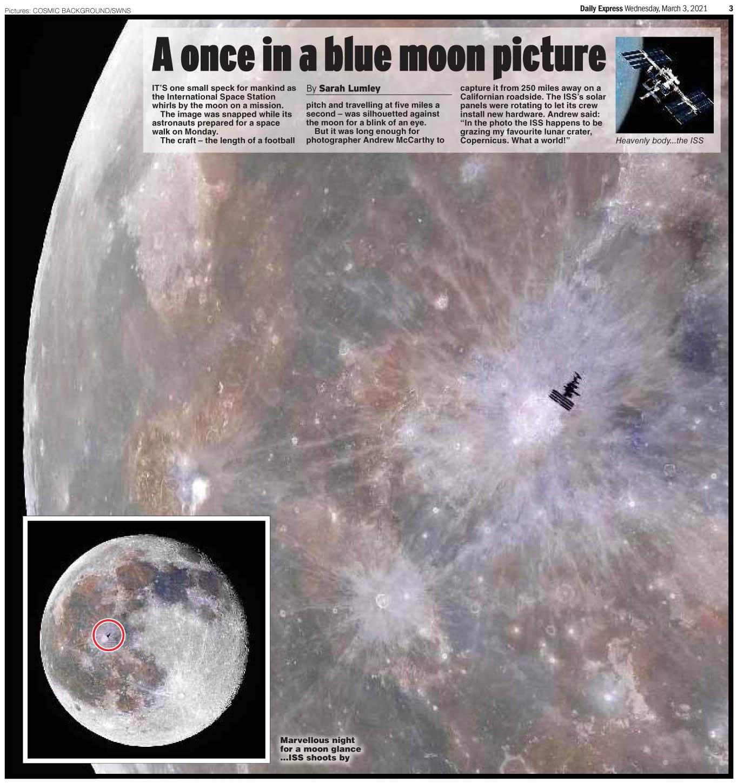 DExpress 210303 ISS.jpg