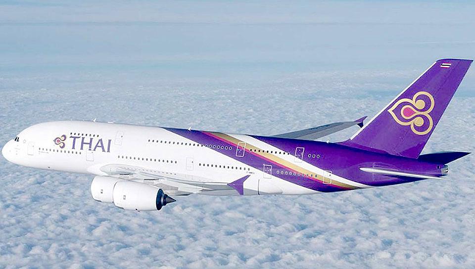 Thai-Airways-will-resume-international-flights.jpg